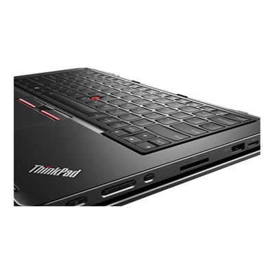 Lenovo - TP YOGA 12 I7 8GB 256 SSD