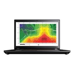 Workstation Lenovo - Thinkpad p70