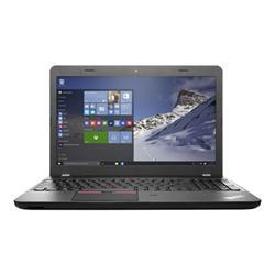 Notebook Lenovo - Thinkpad e560