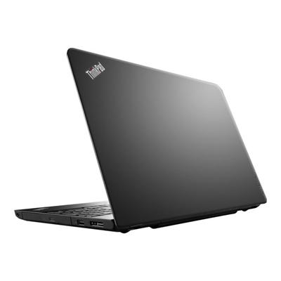 Lenovo - TP E560 I5 8GB 2GB 1TB PRO