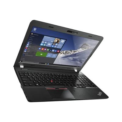 Lenovo - TP E565 AMD 4GB 500HDD W7/10 P