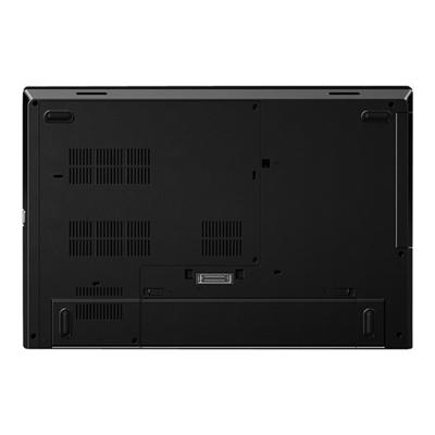 Lenovo - TP L560 I5 8GB 256GB SSD PRO