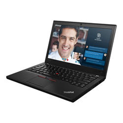 Foto Ultrabook Thinkpad x260 Lenovo
