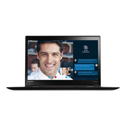 Ultrabook Lenovo - Thinkpad x1