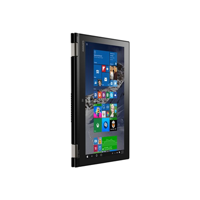 Lenovo - TP YOGA 260 I7 8 GB WIN 10 PRO