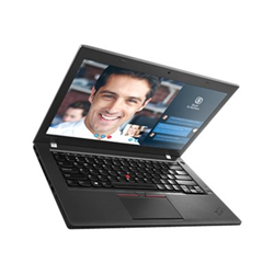 Foto Notebook Thinkpad t560 Lenovo
