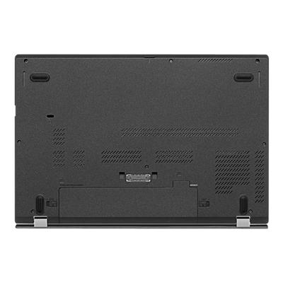 Lenovo - TP T560 I5 8GB 256GB SSD WIN 10 PRO