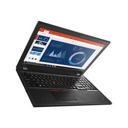 Notebook Lenovo - Thinkpad t560