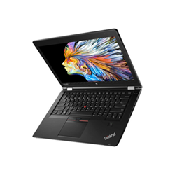 Workstation Lenovo - Thinkpad yoga p40