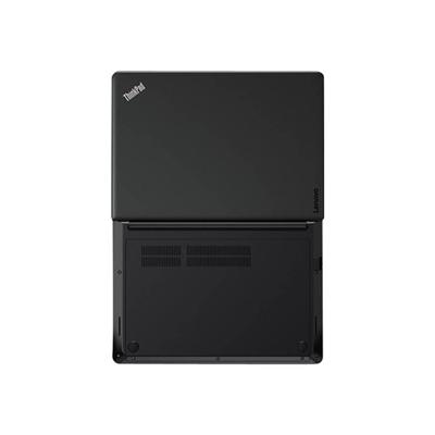 Lenovo - TP E470 I7 8GB 256GB GF2GB PRO