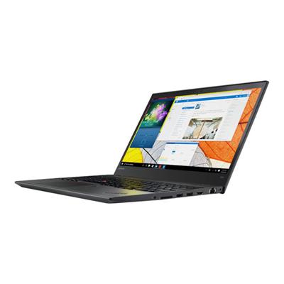 Lenovo - TP T570 I7 16G 512GB WIN 10PRO