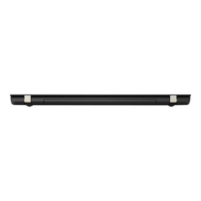 Lenovo - TP T480 I7 16GB 512GB W10PRO