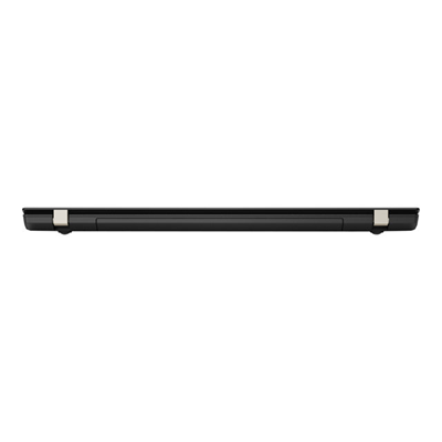 Lenovo - =>>T480I5-8250U 8GB 512GB SSD PRO -