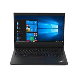 Notebook Thinkpad e490 - 14'' - core i7 8565u - 8