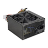 Alimentatore PC ADJ - 210-00701 adj power for pc 700w
