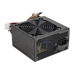 Alimentatore PC ADJ - 210-00701 adj power for pc 700w