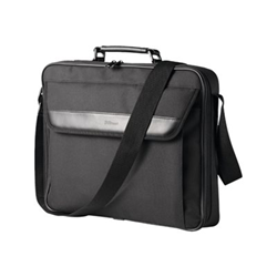 Cover Trust - Laptop case 16in