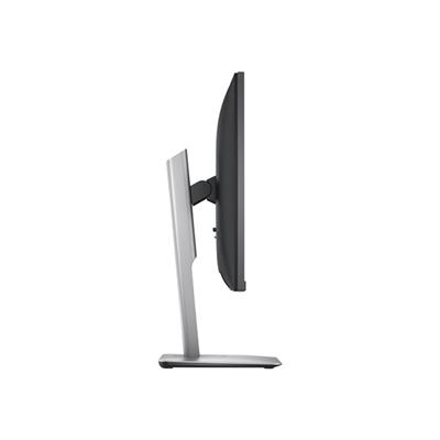 Dell - DELL ULTRASHARP U2515H