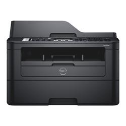 Foto Multifunzione laser E515dn Dell
