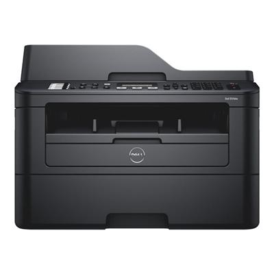 Dell - E515DN