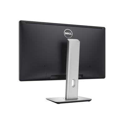 Dell - !DELL P-SERIES P2416D