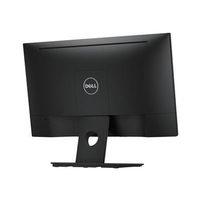 Dell - E2316H QUOTE 15679054