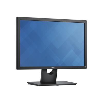 Dell - E2016