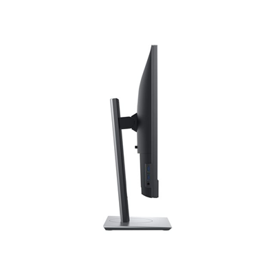Dell - 24 VIDEO-CONFERENCING MONITOR -