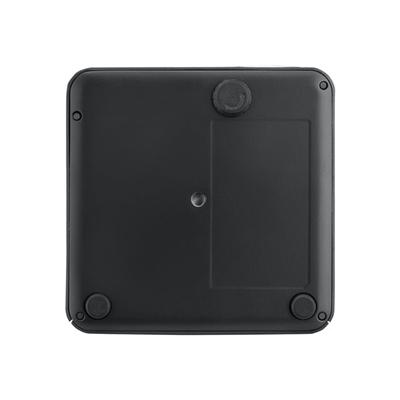 Dell - DELL M318WL - PROIETTORE DLP - 500