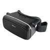 Visore 3D Trust - 21179