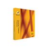 Logiciel Symantec - Symantec Endpoint Protection -...
