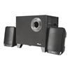 Haut-parleurs Trust - Trust Evon Wireless 2.1 Speaker...