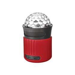Speaker wireless Trust - Urban dixxo go