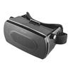 Visore 3D Trust - 21494