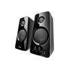 Enceinte PC Trust - Trust Tytan 2.0 Speaker Set -...