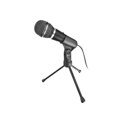 Microphone Trust Starzz - Microphone