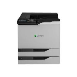 Stampante laser Lexmark - Cs820dte