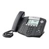 Téléphone VOIP Polycom - Polycom SoundPoint IP 650 -...