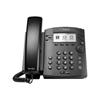 T�l�phone VOIP Polycom - Polycom VVX 300 - T�l�phone...