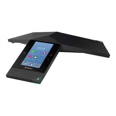 Polycom - SKYPE FOR BUSINESS/O365/LYNC EDITI
