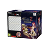 Console Nintendo - New 3ds white+style boutique 2 pack