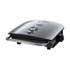 Russell Hobbs - Russell hobbs grill 22160-56