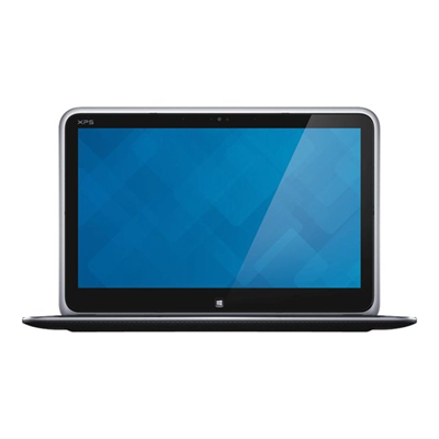Dell - XPS 12