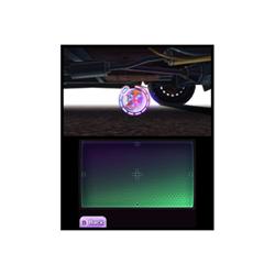 Videogioco Nintendo - Yokai watch
