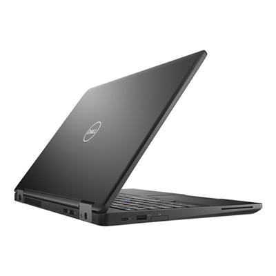 Dell Technologies - PRECISION 7530