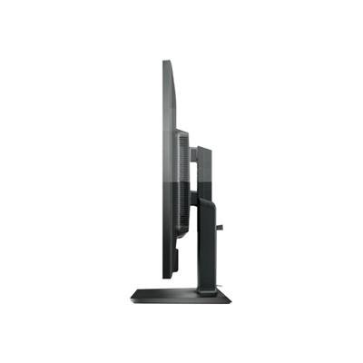 LG - MONITOR 22 LED IPS