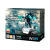 Console Nintendo - Nintendo Wii U - Xenoblade...