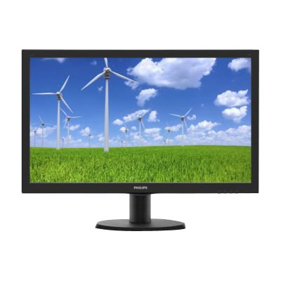 Philips - 23.6  LED 1920 X 1080