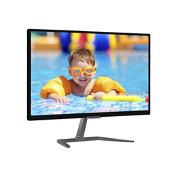 Monitor LED Philips - 246e7qdab