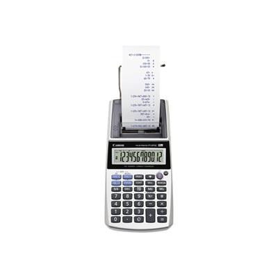 Canon - P1-DTSC CP